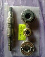 Ремкомплект водяного насоса МТЗ-80 (нового образца)
