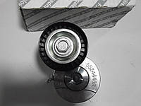 Ролик натяжной ремня генератора Fiat 1.3JTD+Nemo,Fiorino, фото 1