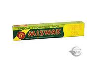 Зубная паста «Мисвак»