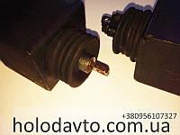 Комплект катушек старт - стоп Carrier Supra ; 10-00395-06