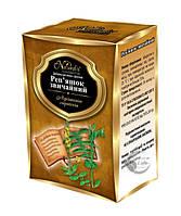 «Репешок» для функционирования печени, почек, желудочно-кишечного тракта