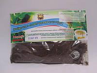 «Рыльца со столбиками кукурузы» при холангитах, гепатитах, холецеститах,