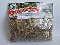 «Трава Артишока» для очищения организма