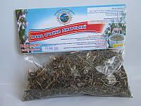 Трава Очанки лекарственной при неврастениях, мигрени, стоматитах