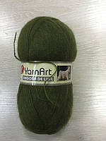 YarnArt Angora deLUX