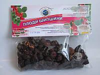 «Плоды Шиповника» при простудных и инфекционных заболеваниях