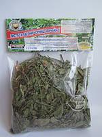 «Листья и побеги черники»  при легких формах сахарного диабета, при пиелите, цистите и уретрите
