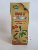 """Масло """"Оливковое"""" при заболеваниях пищеварительной системы"""
