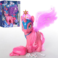 Фигурка My little Pony 88230 HN