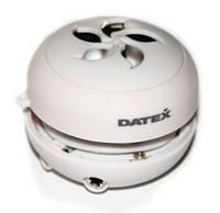 Портативные колонки Datex DS-04