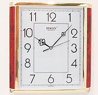 Часы настенные RIKON, фото 1