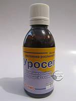 """""""Уросепта"""" для лікування уретриту і хламідіозу"""