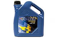 FOSSER Premium Plus 0W-40 4л.