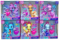 Фигурка My little Pony 88244 HN