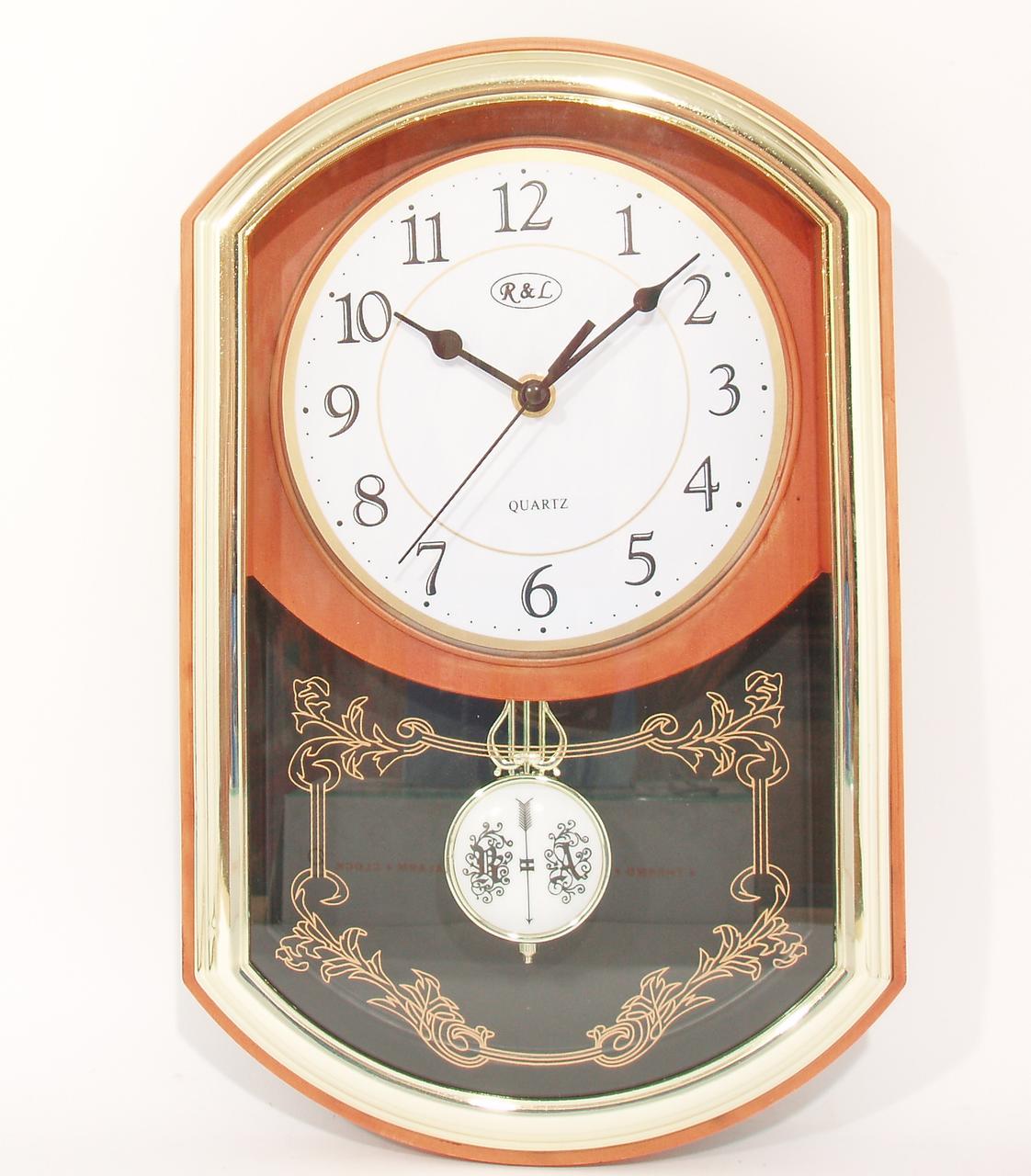Часов с маятником скупка настенных ломбард часы наручные