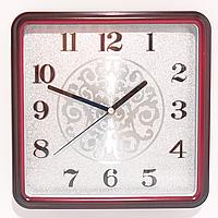 Часы настенные , фото 1