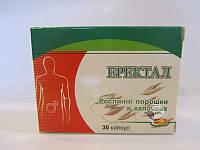 """Препарат для повышения потенции """"Эректал"""" для лиц с астеническим синдромом"""