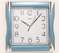 Часы настенные RIKON , фото 1
