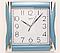 Часы настенные RIKON
