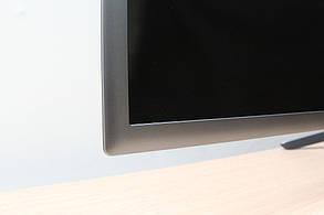 Телевизор  Samsung UE 49K5500, фото 2