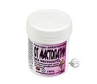 Фито-крем «От мастопатии»