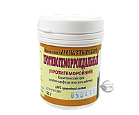 Фито-крем «Противогеморроидальный» при геморрое