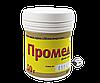 Фіто-крем «Промед» при артриті, артрозі, подагрі пошкодженні меніска і шийки стегна