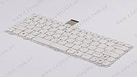 Клавиатура ASUS Eee PC 1015BX, 1015PX РУССКАЯ
