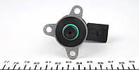 Клапан топливной рейки Sprinter 906 2.2CDI , Bosch - Германия - 0 928 400 508