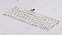 Клавиатура ASUS Eee PC 1015BX, 1015CX РУССКАЯ
