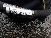 Шланг топливный бензо-масло стойкий диаметр 12 БМС