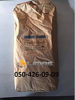Лигносульфонат технический порошкообразный 20 кг
