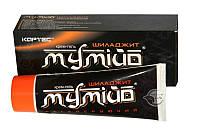 Крем-гель «Мумие Шиладжит» для заживления ран