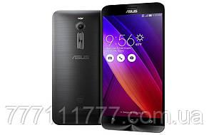 "Смартфон Asus ZenFone 2 ZE551ML gray серый 4+16Gb (2SIM) 5,5"" 4/16 GB 5/13 Мп 3G 4G оригинал Гарантия!"