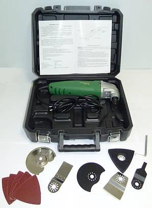 Реноватор (Renovator) 680Вт