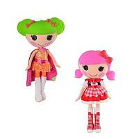 Игрушка кукла Lalaloopsy Лалалупси ZT9901