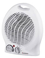 Тепло вентилятор,обогреватель Grunhelm FH-488Q