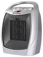 Тепло вентилятор,обогреватель Grunhelm PTC-905
