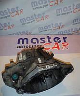 Коробка переключения передач КПП Renault Master Рено Мастер /Opel Movano Опель Мовано 2.5 5 ступка 2003-2006
