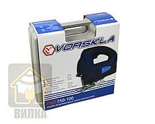 Электролобзик VORSKLA  ПМЗ 750-100, фото 3