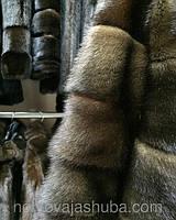 Шубы от American fur awards (производитель)