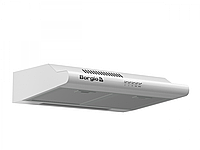 Вытяжка кухонная Borgio Gio 60 white