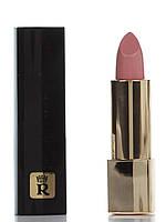 Губная помада тон 01 Trendy Pink Pastel La Mia Italia Relouis, 5 г - 109012003