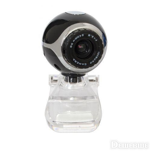Web камеры