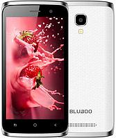 """Bluboo Mini white  1/8 Gb, 4.5"""", MT6580, 3G"""
