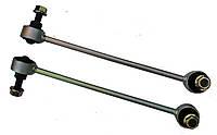 Cтойка стабилизатора усиленная Daewoo Nubira 3 (2003-) Передняя