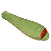 Спальный мешок-кокон Vango Nitestar 250/-3°C/ Epsom
