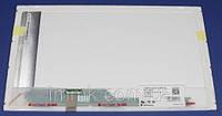 """Матрица 15.6"""" LP156WH4-TLP1 (1366*768, 40pin LED, NORMAL, матовая, разъем слева внизу) для ноутбука"""