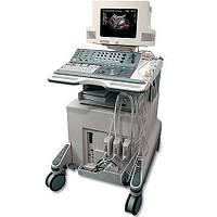 Ультразвуковой сканер Philips-ATL HDI-5000 б/у