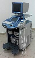 Ультразвуковой сканер Voluson 730 Expert б/у